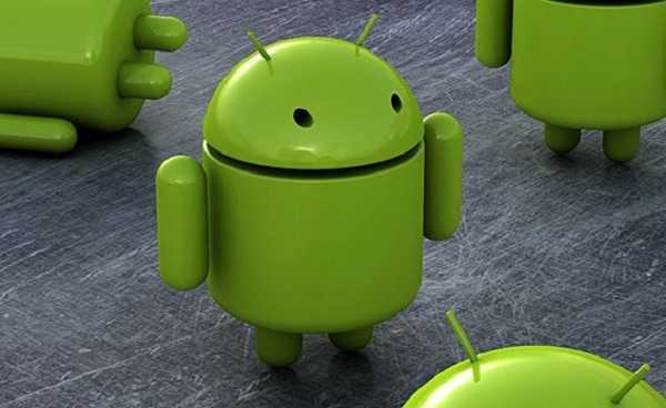 Malicious Text Message Malware Can Erase Everything In Your Android Phone