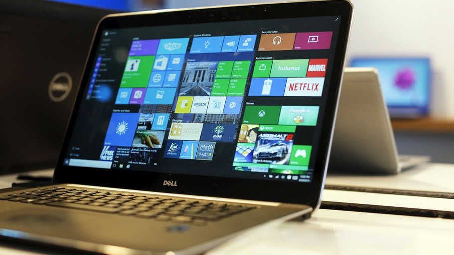 Now Onwards Microsoft Will Tell You What's Inside In Those Windows 10 Updates