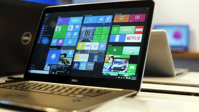 Microsoft Will Tell You What's Inside In Those Windows 10 Updates
