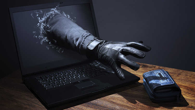 China Launched Online Platform To Help Fraud Victims