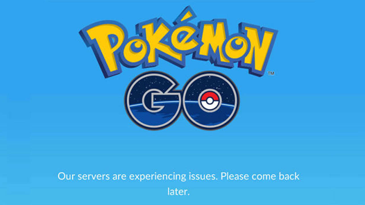 """""""Pokemon GO"""" – already beat Tinder,now going to overtake Twitter in daily active users on Android"""