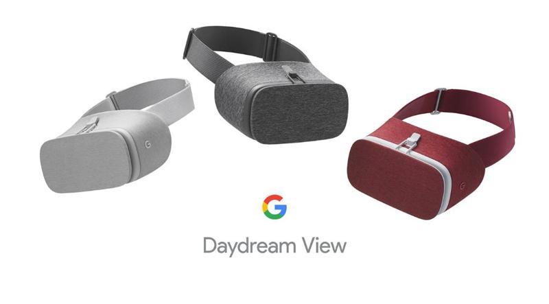 Google launches Pixel smartphones