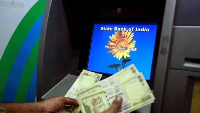 India faces one of the biggest ever financial data breach - 3.2 million debit cards hacked