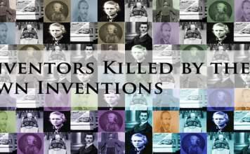 inventors-killed