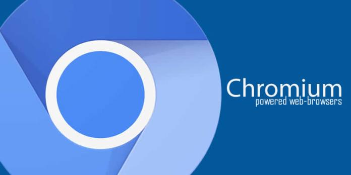 Best Chromium Based Browsers With Extra Features