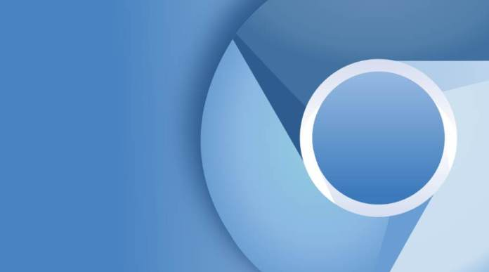 Best Chromium Based Browsers