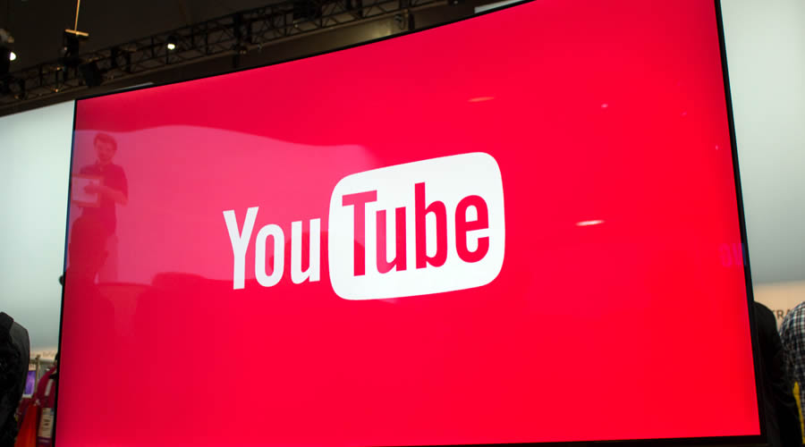 YouTube Will No Longer Monetize Channels With Fewer Than 10,000 Views