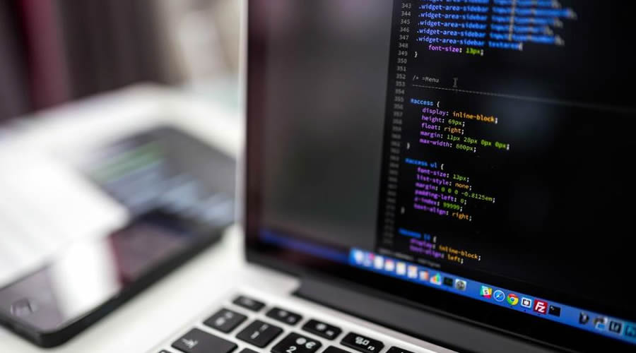 10 Emerging Programming Languages That Every Programmers Should Know About