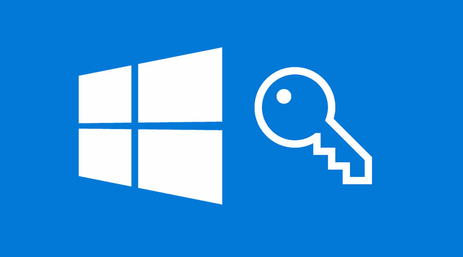 How to Bypass Windows 10, 8, 7 Login Password