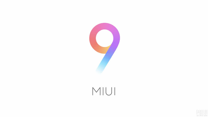 MIUI 9 Is Here — Checkout New Features, Supported Models And Download Date