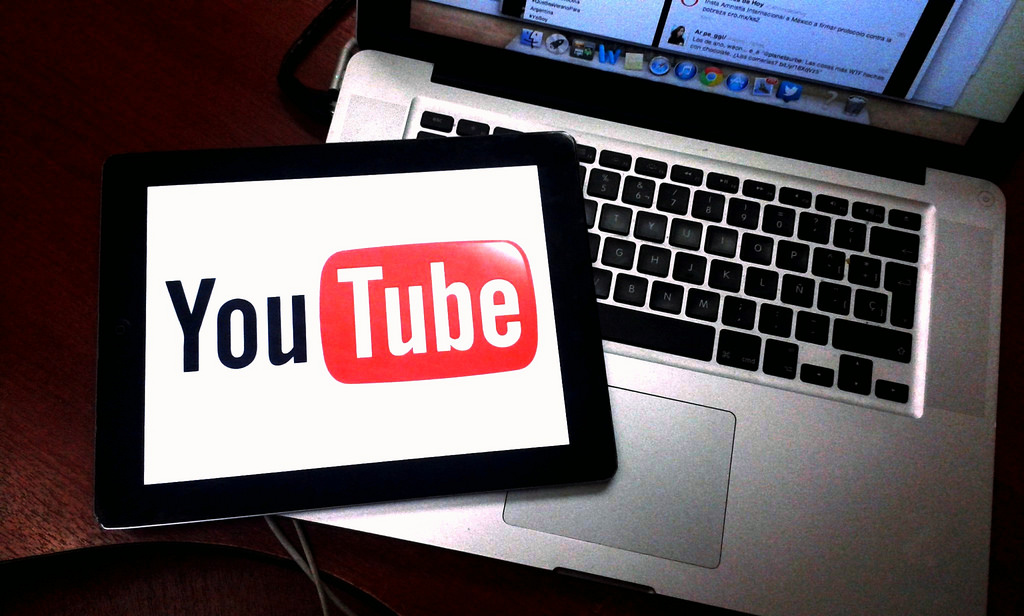 Using a VPN to Unblock YouTube Videos