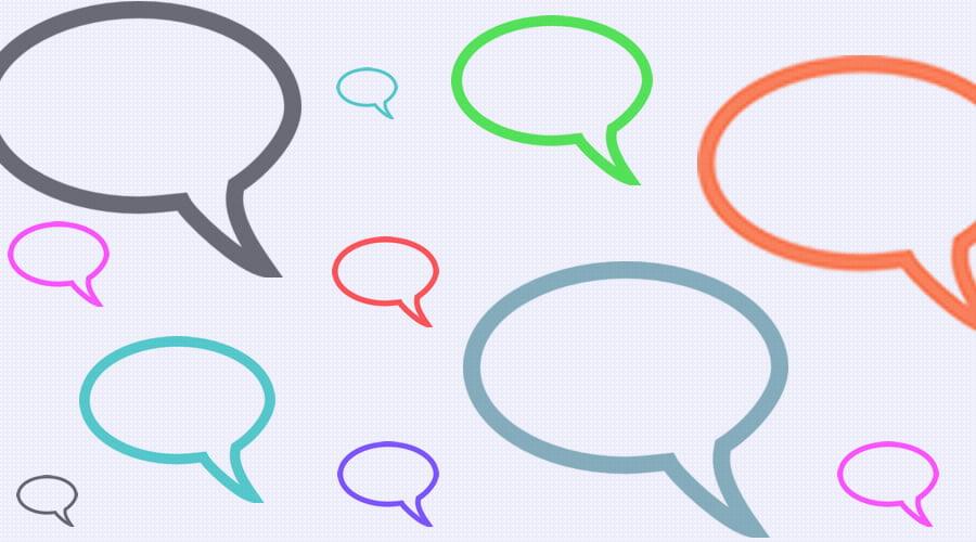 Django Messages: How to Use Messaging Framework