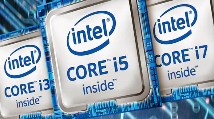 Intel Chip-Level Security Bug Fix Is Going To Slow Down Linux & Windows PC