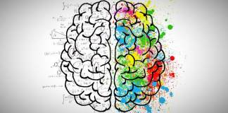 Fun brain teaser games on Android to train your brain