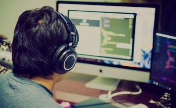 Programming languages to learn to get your dream IT job