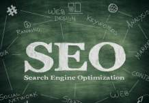 evergreen SEO tips