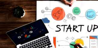 Important Gadgets to Have When Starting an Online Business