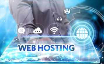 Choosing A Good Host For Your Website