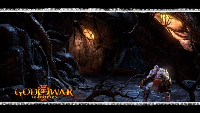 god-of-war-iii-remastered-screen-06-ps4-us-13mar15
