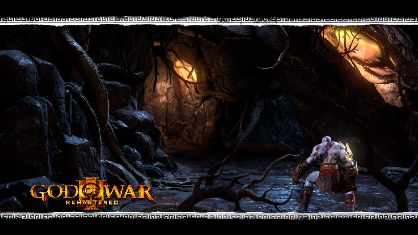 god-of-war-iii-remastered-screen-06-ps4-us-13mar15