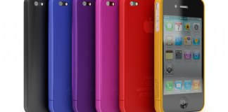 mobile-phone-cases