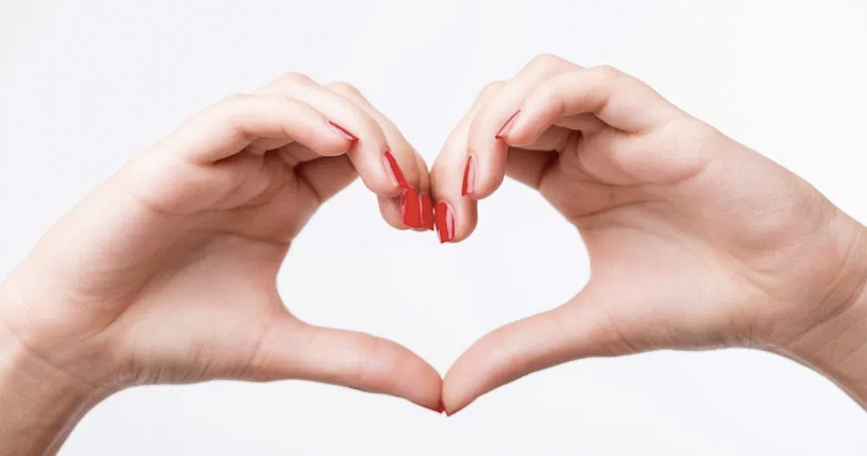 World Heart Day Quotes Status Messages Sayings Wishes