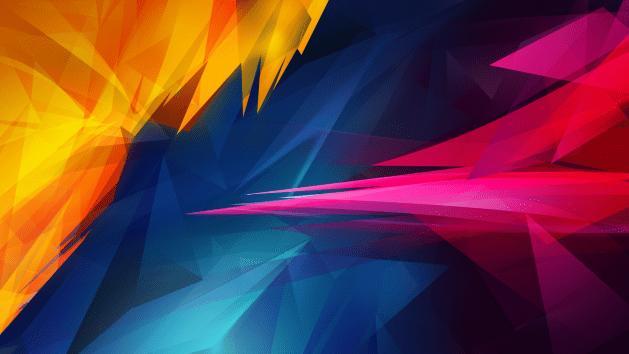 abstract-wallpaper-20