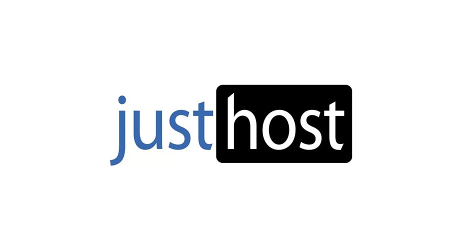 Justhost Coupon Code and Discount Offer 2016