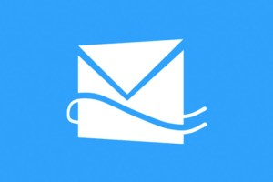 hotmail-log-in
