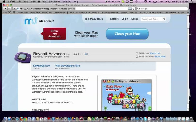 pc software download website list