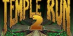 Temple Run 2 Launched For iPhone and iPad, Coming to Android Next Week