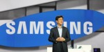Samsung Galaxy Ace 3 and Galaxy Tab 3 10.1 Specifications Leaked