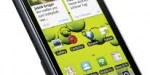 5 Best Waterproof Smartphones in Indian Market