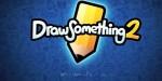 Zynga Launches Draw Something 2