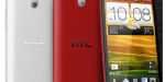 HTC Desire P Launched with dual-core CPU, 4.3-inch display