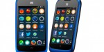 ZTE Open With FireFox OS Comes to India for Rs. 6,990