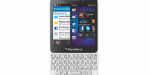 BlackBerry Q5 Arrives in India for Rs. 24,990