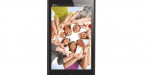 Fly F40+ Android phone Launched For Rs. 4,999