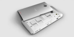 HTC One Dual SIM Version Listed On HTC India website