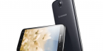 Lenovo Unveils Four New Android Smartphones in India