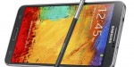 Samsung Galaxy Note 3 Launched in India for Rs. 49,990