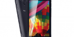 iBall Andi 4.5z with 4.5-inch qHD Now Available for Rs. 7499