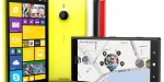 Nokia Lumia 1520 and Lumia 1320 with 6-inch 1080p Display Announced