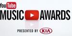 YouTube Announces Online Music Awards