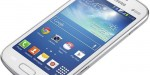 Samsung Galaxy S Duos 2 Now Available Online for Rs. 10,730