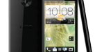 HTC Desire 501 with 4.3 Inch Display Announced