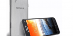Lenovo Vibe X Launched in India For Rs. 25,999