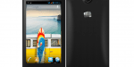 Micromax Bolt A66 With 4.5 inch Display Goes on Sale in India for Rs 5,999
