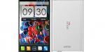 Intex Aqua Octa Launched with MT6592 octa-core CPU for Rs. 19,999
