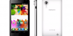 Karbonn Titanium S4 with 4.7-inch HD display available online for Rs. 15,990
